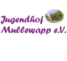 Jugendhof Mullewapp Ev Online Shopsuche