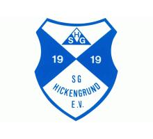 Sg Hickengrund 1919 Ev Online Shopsuche