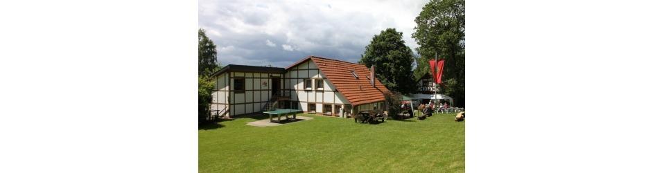 NaturFreunde Deutschlands - OG Alfeld (Leine) e.V.