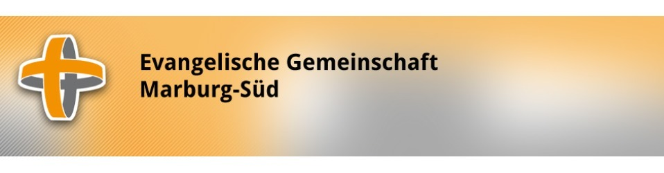 Evangelische Gemeinschaft Marburg-Süd e.V.