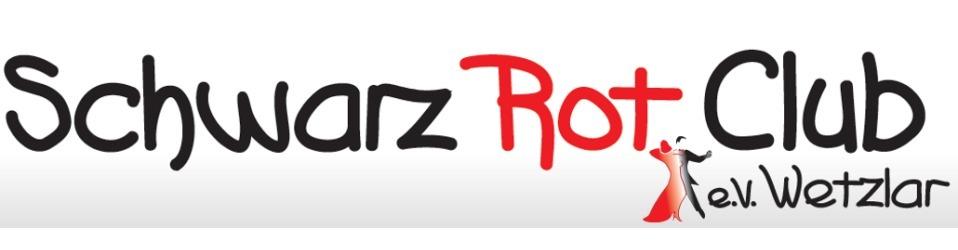 Schwarz-Rot-Club e.V. Wetzlar