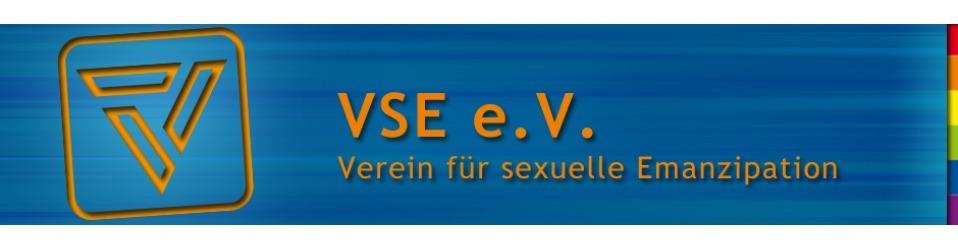 Verein für sexuelle Emanzipation e.V.