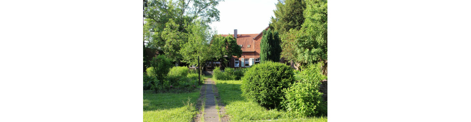 Alzheimer Gesellschaft Sachsen-Anhalt e.V.