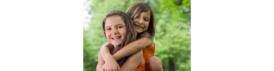 LOOP gemeinnützige Kinder-und Jugendhilfe GmbH
