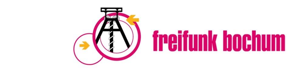 Freifunk Bochum e.V.
