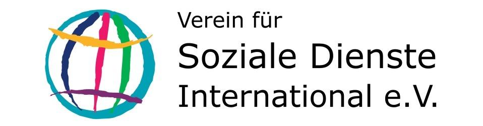 Verein für Soziale Dienste International e.V.