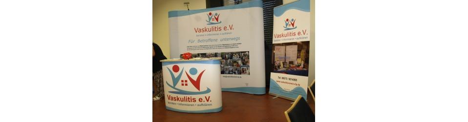 Vaskulitis e.V.