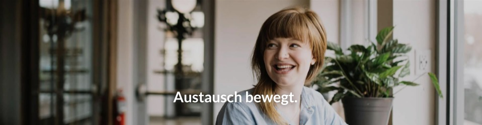 Deutsches Komitee der AIESEC e.V.