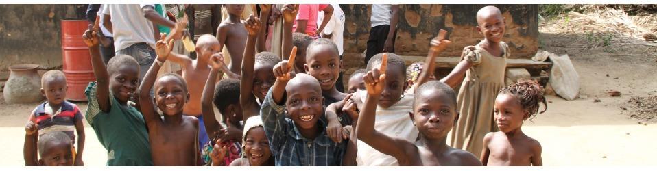 Verein der Freunde Togos e.V.