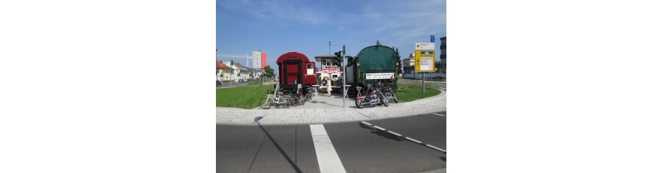 Modelleisenbahn-Club Neu Isenburg e.V.