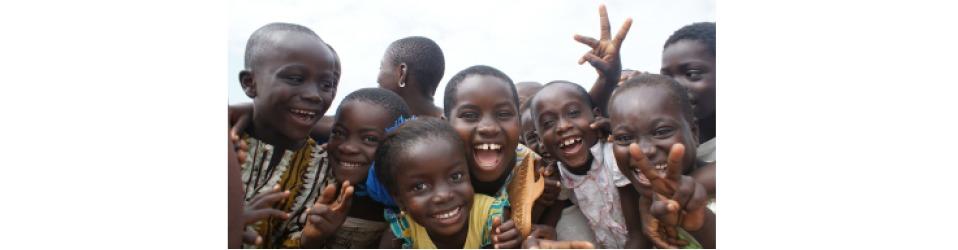 Africa GreenTec Help e.V.