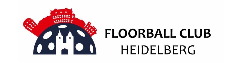 Floorball Club Heidelberg e.V.