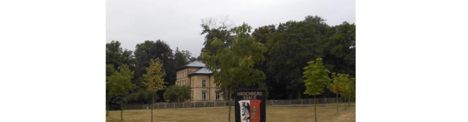 Villa Novalis Akademie e.V.