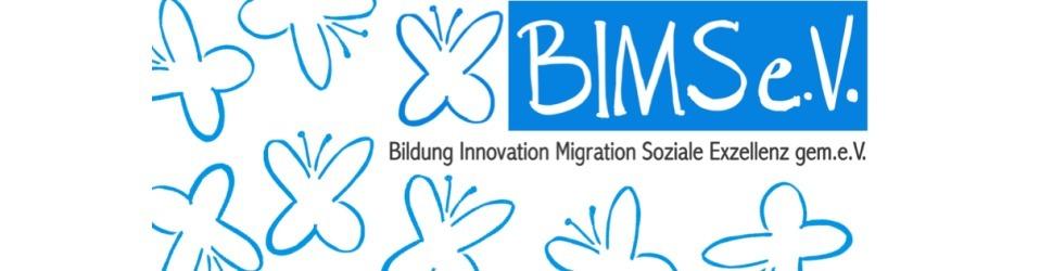 Bildung Innovation Migration Soziale Exzellenz e.V.