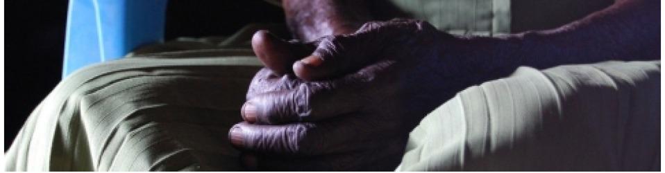 Afroskop - Initiative zur Unterstützung starker Frauen