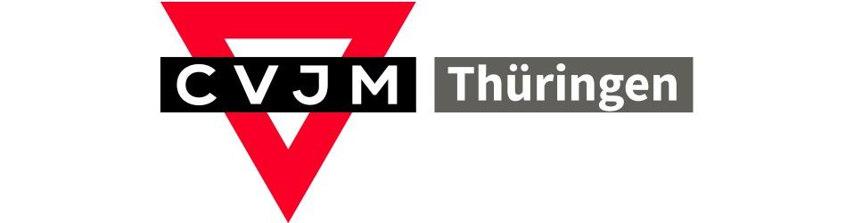CVJM Thüringen e.V.