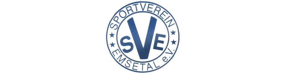 SV Emsetal e.V.
