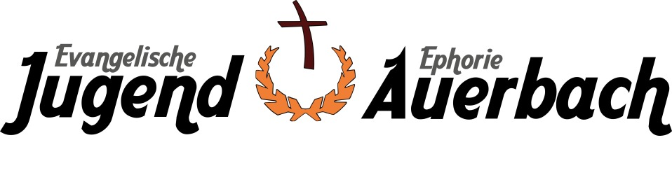 Hauptgewinn - Evangelische Jugend Kbz. Auerbach
