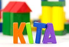 Kindergarten ev. Erlöser-Kirchengemeinde Bad Godesberg