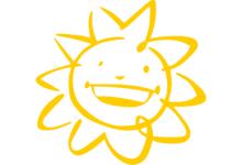Kinderhaus BLAUER ELEFANT