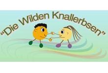 24 Std. KiBe/Die wilden Knallerbsen e.V.