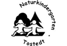 Naturkindergarten Tostedt e.V.