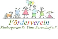 Kindergarten St. Vitus Barendorf