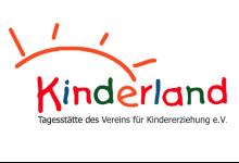 Kinderland Gießen