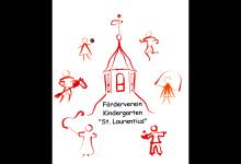 Kindergarten Dassel