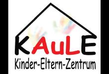 Kinder-Eltern-Zentrum Abenteuerland