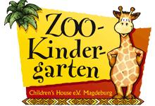 Zoo-Kindergarten