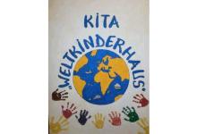 Kita Weltkinderhaus Magdeburg