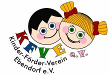 Kinderförderverein Ebendorf e.V.