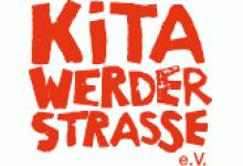 Kita Werderstraße e.V.