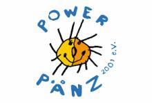 Power Pänz 2001 e.V.