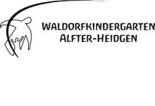 Waldorfkindergarten Alfter-Heidgen