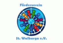 Kindergarten St. Walburga