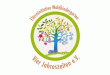 Waldkindergarten Vier-Jahreszeiten