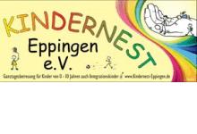 Kindernest Eppingen e.V.
