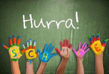 Freie Grundschule Globus Eilsleben