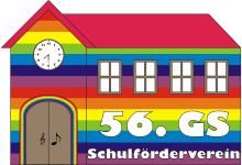 56. Grundschule Dresden - Förderverein