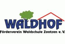 Förderverein Waldschule Zootzen e.V.