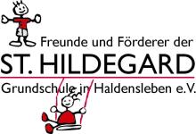 St. Hildegard Grundschule Haldensleben