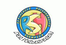 Realschule Hackenbroich