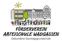 Abteischule Wadgassen