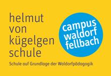 Helmut von Kügelgen-Schule gGmbH
