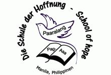 Paaralang Pag-Asa - Die Schule der Hoffnung