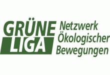 Grüne Liga Sachsen e.V.