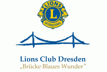 Lions-Hilfswerk Dresden Brücke Blaues Wunder e.V.