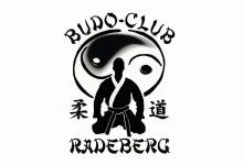 Budo-Club Radeberg e.V.